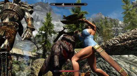 hdt physics hawt hdt physics by btasqan at skyrim nexus mods and