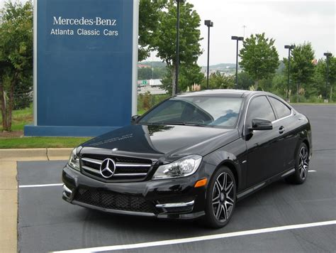 Mercedes 2013 C250 by Mercedes C250 Coupe 2013 Www Imgkid The Image Kid