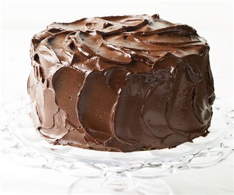 martha stewart butter cake chocolate cake martha stewart