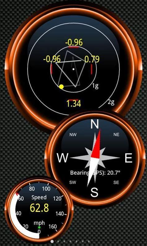 torque pro apk torque pro obd2 car apk 1 8 4 v 1 8 4 android apk files