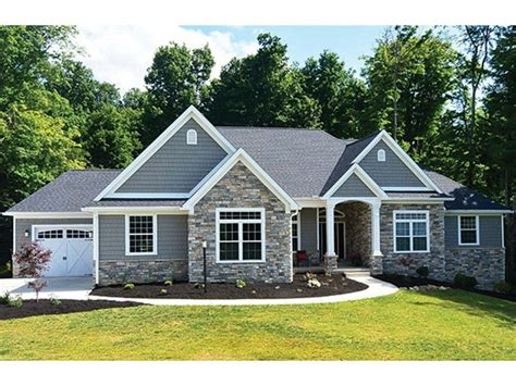 eplans french country house plan captivating country eplans french country house plan three bedroom french