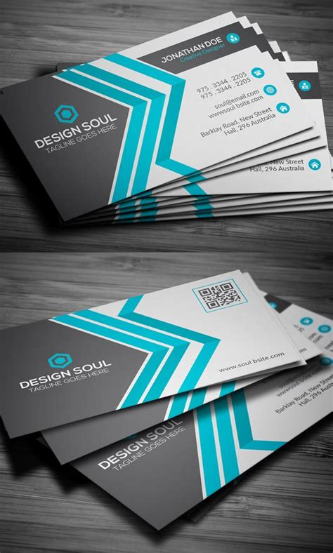 business card template cs6 business card template photoshop cs6 images template