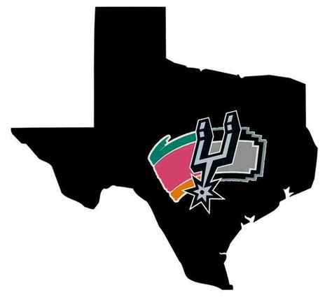 tattoo nation san antonio facebook 659 best images about spurs nation on pinterest miami