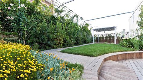 realizzazione giardini pensili realizzazione giardini pensili a como e varese