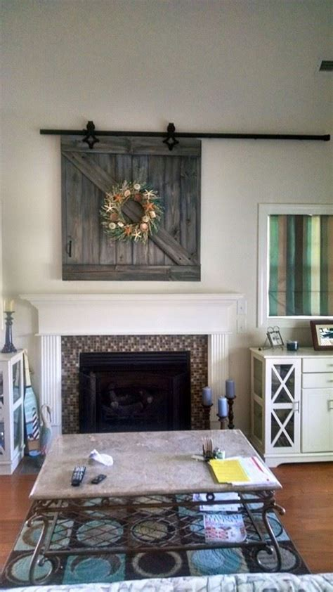 hidden tv with doors best 25 tv covers ideas on pinterest tv cover up tv