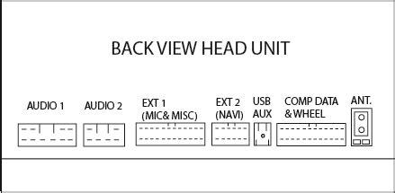 toyota radio model 86120 wiring diagram toyota camry