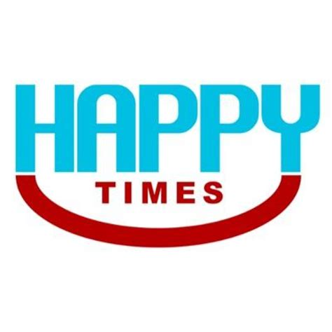 happy times best happy times photos 2017 blue maize