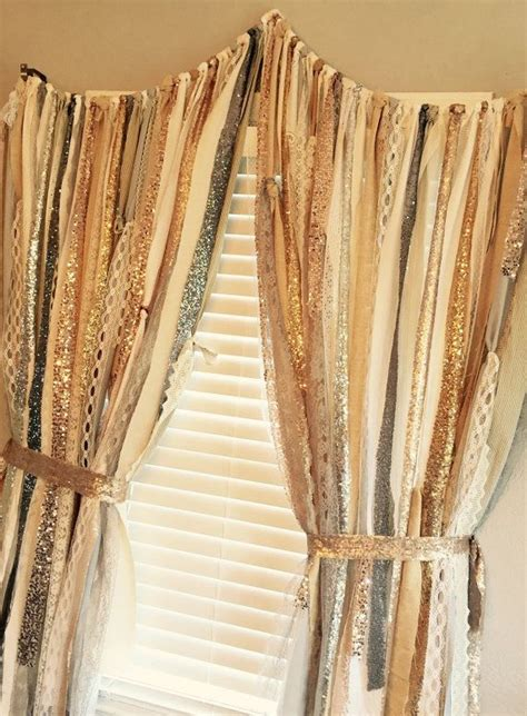 gold and silver curtains sequin curtains silver gold chagne rose gold sequin