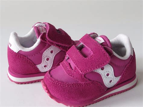 Baby Dress Baby Shoes wonderful baby shoes 6 9 months