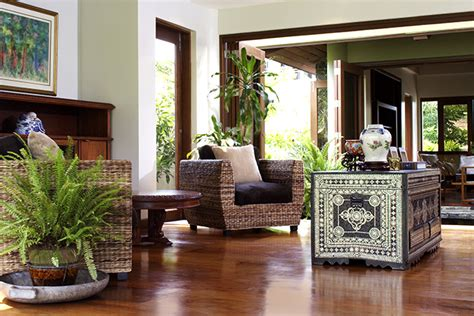 house furniture design in philippines a two storey house with proud filipino design rl