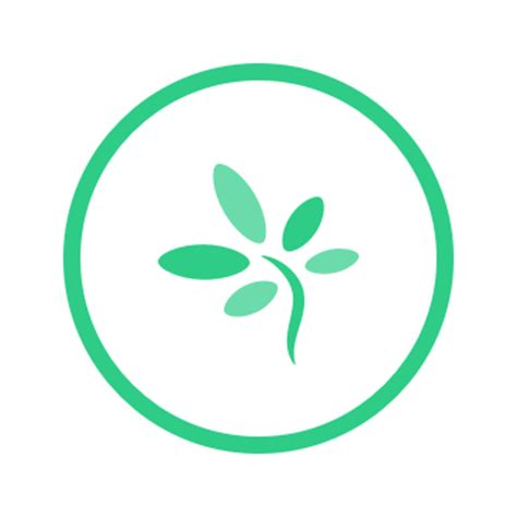 tree timer plan a better future with timetree calendar for