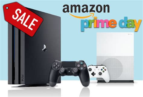 amazon prime day 2017 us best ps4 xbox one and game amazon prime day uk game deals ps4 xbox one and nintendo