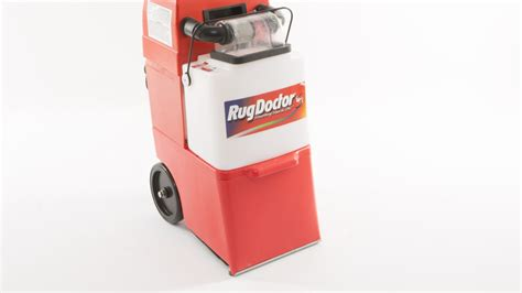 Rug Doctor Machine For Sale rug doctor mighty pack carpet cleaning machine mp r2 a