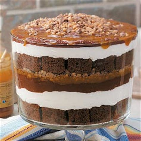 Kremes Gelas Original desserts forum impact new