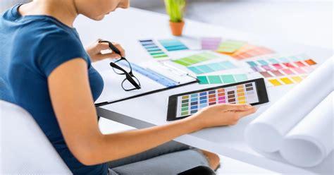 home design courses sydney 58 interior design courses perth tafe 100 home