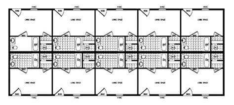 motel floor plans image gallery motel room floor plans