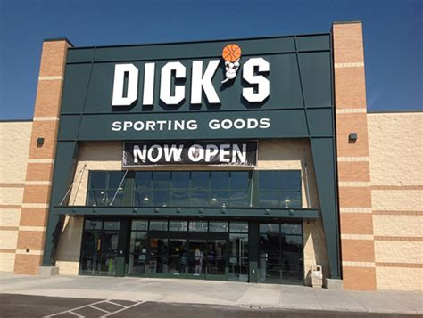 l stores kansas city s sporting goods store in garden city ks 1146