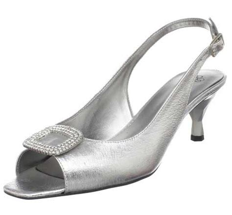 comfortable slingback pumps the best 28 images of comfortable slingback pumps 83