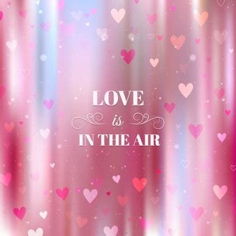 imagenes love is in the air love is in the air fotos y vectores gratis
