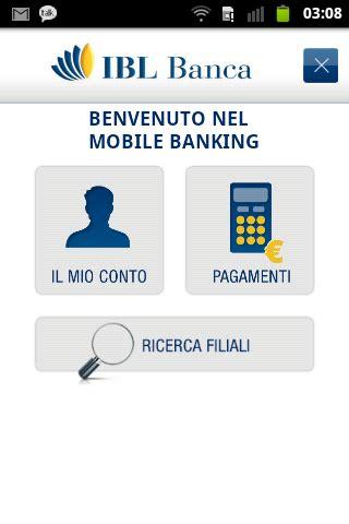contosuibl di ibl ibl e bank android apps on play