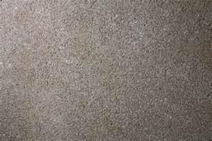 concrete texture file concrete texture jpg