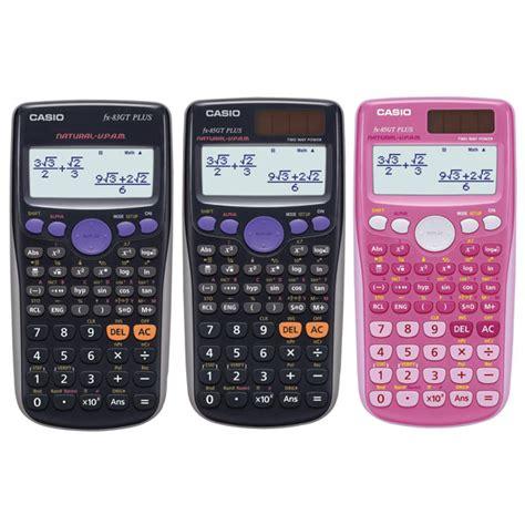 calculator online casio scientific calculator 2 lines 252 functions casio fx