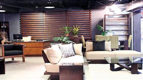 5 must visit shops in sm city edsa interior zone rl