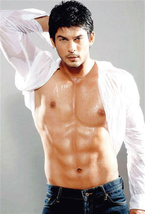 the top 5 cutest men on indian telly television snobs top 10 hottest indian tv actors 2015