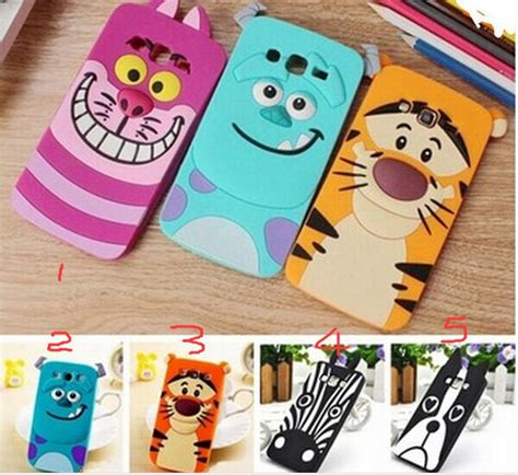 Softcase Softshell Casing 3d Sulley Monsters Inc Samsung J1 Ace 76 best cases images on phone covers phone cases and i phone cases