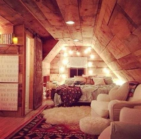 ideas for small attic bedrooms cool bedrooms for teen girls attic room design ideas