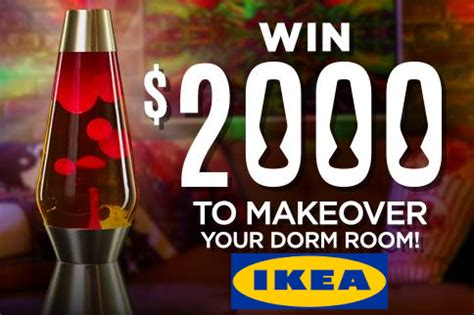 Ikea Black Friday Gift Card - win a 2 000 ikea gift card and 2 lava ls thrifty momma ramblings