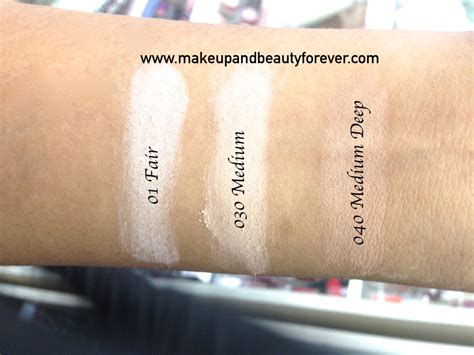 Revlon Nearly Pressed Powder all revlon nearly pressed powder review shades