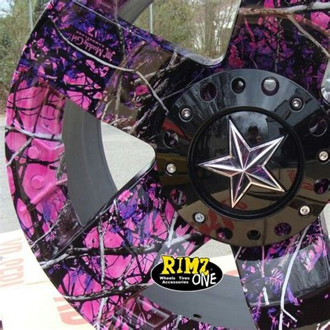 Camo Chevy Truck Wheels 17 Best Images About Muddy Stuff On