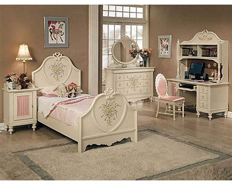 Acme Bedroom Sets by Acme Furniture Bedroom Set In Ac02665tset