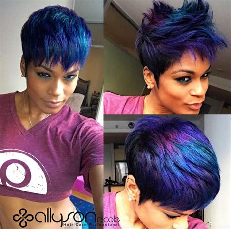 funky hair color ideas for older women 17 best ideas about funky hair colors on pinterest crazy