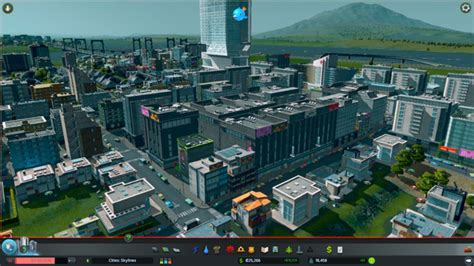 best city building which are the best city building planning strategy