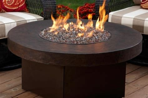 gas pit tables costco gas pit tables costco pit ideas