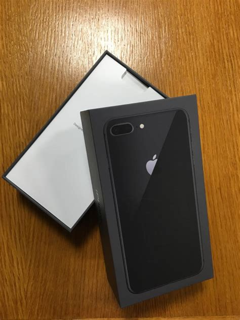 bluestacks black boxes mac apple s new iphone 8 and iphone x xpress