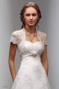 beautiful lace wedding dresses whiteazalea dresses timeless lace wedding