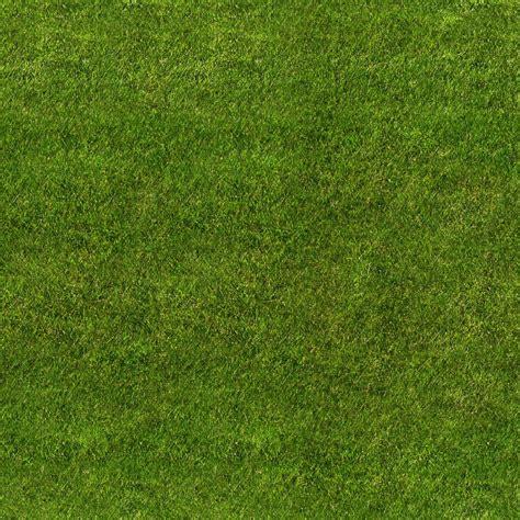 photoshop pattern landscape grass texture seamless grass texture texture s