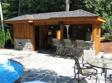 1000 images about pool sheds on pool shed