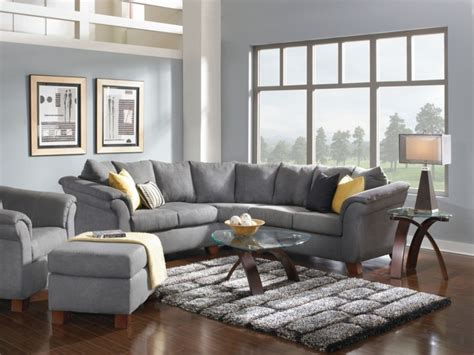 value city living room sets 12 best sectionals images on pinterest living room home