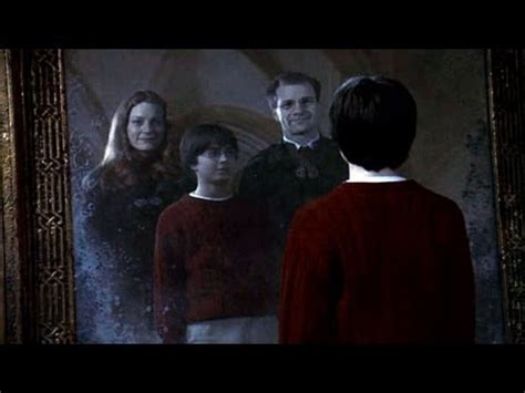 Harry Potter Pisses Parents by Harry Potter S Parents Remembered On 30th Anniversary Of