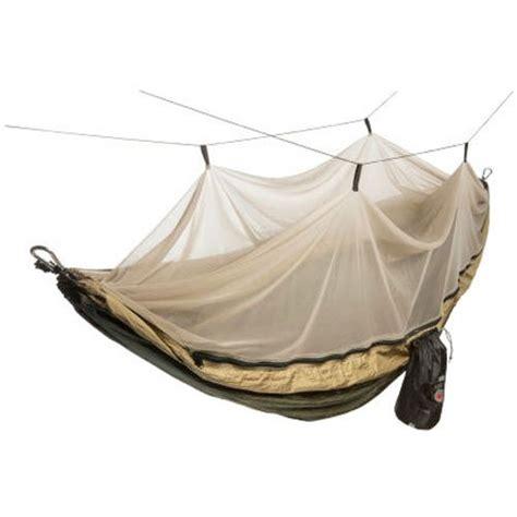 proforce jungle hammock pro jungle hammock mosquito net pf61660 proforce