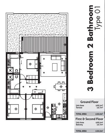 somerset mall floor plan somerset mall floor plan 28 images pin by deirdre
