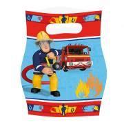 Spuit Set 52pcs By Cast brandweer kopen lobbes nl