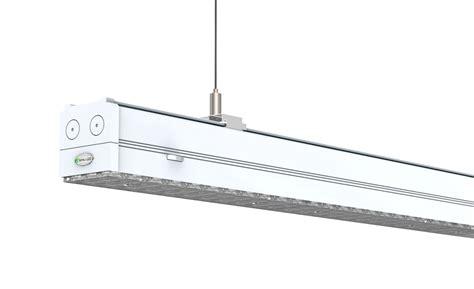 linear led light fixtures saa certificated linear led lighting fixtures sanli led