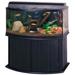 Pics Photos   80 Gallon Aquarium Dimensions Index