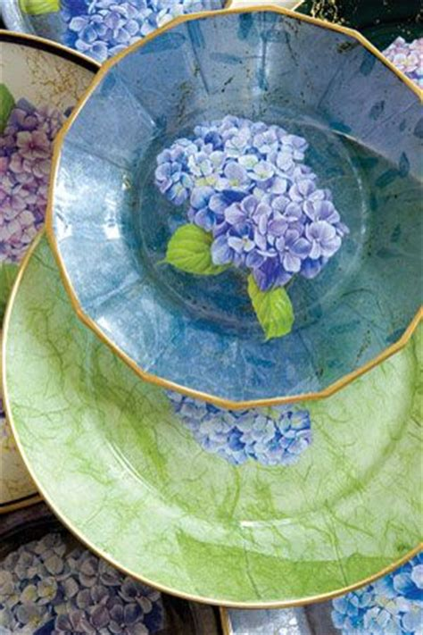 Decoupage Plates With Fabric - 17 best ideas about decoupage plates on