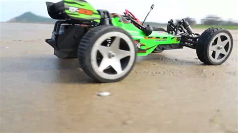 wltoys l959 wltoys l959 2 4g 1 12 scale electric buggy cross country high speed rc car china juguetes